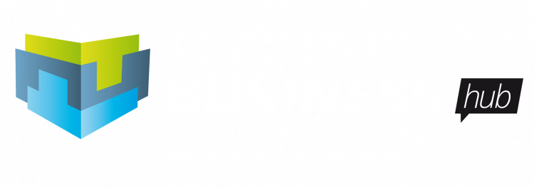 Digital-Business-Hub_NEW_final-w-transp