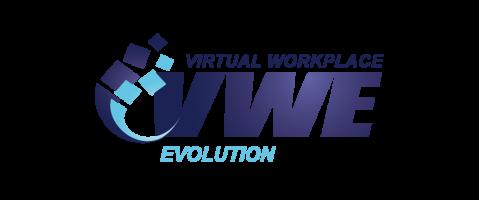 VWE2018_logo_oJ_pos