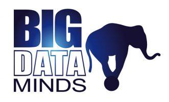 logo_big_data_minds_600px