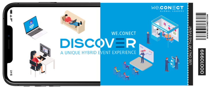 image-hybrid-event-ticket-750x311